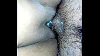 VID 20171004 000753 porn thumbnail