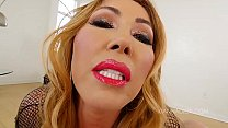 Anal Creampie Kianna Dior preview image