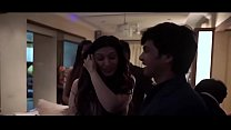 Naked short film nude scene with full movie short film web series - Desimasalavideos.tk Image
