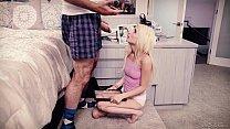 Oh, Daddy fuck me harder please! - Jessa Rhodes, Piper Perri Vorschaubild