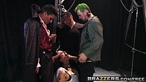 Brazzers - Real Wife Stories - (Shay Sights) - Bride of Frankendick thumbnail