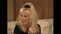 German classic - mum undressing thumbnail