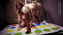 Enema twister round 2 part 1 preview image