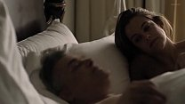 The Girlfriend Experience - S1 preview image