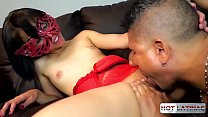 Good fuck with the compromised Teen -  - Ed j. ...