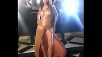 Download video bokep Anushka Sharma Boobs Shown During Shooting 3gp terbaru