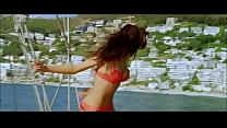 Deepika Padukone SEX VIDEO INDIAN