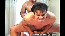 Los primeros pasos de una pornstar pornhub video