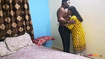 Indian Shanaya Bhabhi In Eye Catching Desi Shalwar Suit Having Closeup Sex With Love - download porn videos