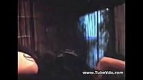 Hollywood actress Sandra Bullock fucked hard thumbnail