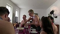 14415 Free Version - My mother organizes sex parties, with friends and friends ... preview