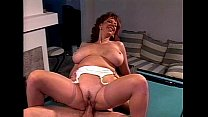 LBO - Big Tit Anal Sex - scene 2 - extract 2