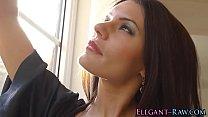 Hot european has anal sex tumblr xxx video