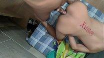 igor and j. - Brazilian gay
