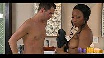 Sensual  Massage 2330
