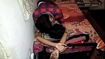 Sex indian priya on night