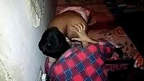 Sex indian priya on night صورة