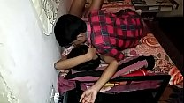 Sex indian priya on night