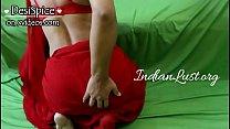 Image: Cheating Indian Bhabhi Dirty Hindi Audio Sex