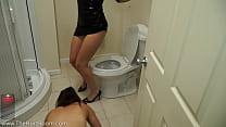20170629 - Mona Wales - Bathroom Teaser
