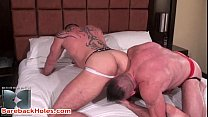 Colin steele and peter axel sexy gay gay porn