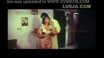 Poove Tamil B Grade movie - XVIDEOS com Preview