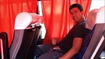 pinoy jakol sa bus astig