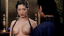 หนังเอ็กซ์จีนสมัยฮ่องเต้ เย็ดกันบนเตียงลีลาโคตรเร้าร้อนที่หีแล้วดูดเม็ดแตดจะเอาให้ร้องซี๊ด