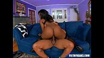 stepmom with big ass fucked hard