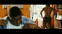 naturi naughton sex scene thumb