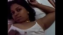 Telugu Couples's Thumb
