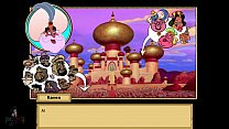 Sinfully Fun Games Iris quest