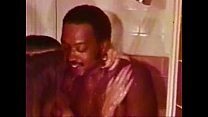 Vintage.Amateur.Interracial.Scene.from.the.1970s thumbnail