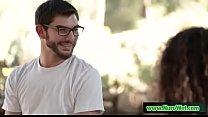 Dick Shift (Liv Revamped and Logan Long) video-01 pornhub video