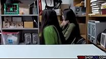SHOT 1500 NIGHT 6000 CALL GIRLS IN MUKHERJEE NAGAR DELHI 917080022995 New Delhi   Saket (Delhi) 1500 shot 5000 night call girls in delhi 7080022995 delhi call girls Call Girls In Delhi plus91-7080022995 Call Girls In Saket Call Girls In Malviya Nagar Gk1. thumbnail
