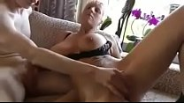 16836 Busty step mom fucked by son's friend preview