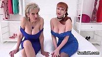Unfaithful uk milf lady sonia exposes her oversized hooters