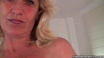 sex man woman pinch nipples