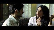 hindi sex pornhub video