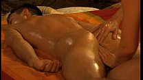 xxx - Indian Prostate Massage - Germ