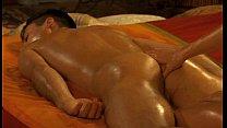 (dhoke se chudai) Indian Prostate Massage thumbnail