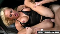 RealityKings - Milf Hunter - Aged To Perfection preview image