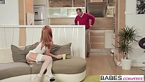 Babes - (George, Susana Melo) - Take Me On