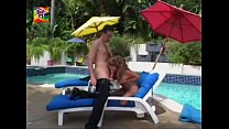 angela white triple penetration - squirting illustrated 4 thumbnail