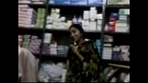 xvideos.com 045d50b9198eeb7274c0317297962a45