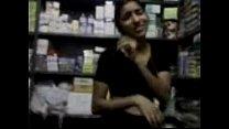 xvideos.com 045d50b9198eeb7274c0317297962a45 Image
