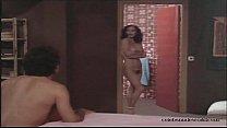 marta angelat cuarenta años sin sexo 1979 [sara jay fuck] thumbnail