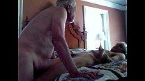 clip-2013-08-03 12;52;42