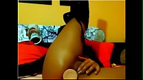 camgirl with amazing ass COMPLETE VERSION ON CamGirlVideo.blogspot.com