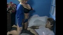 LBO - Breast Work - Full movie